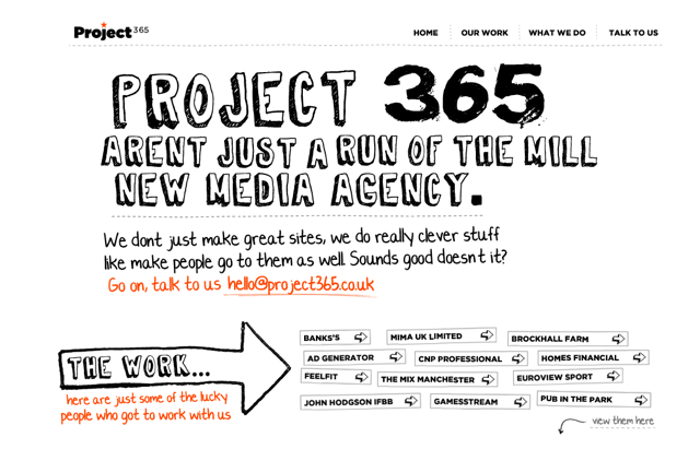 project350_website