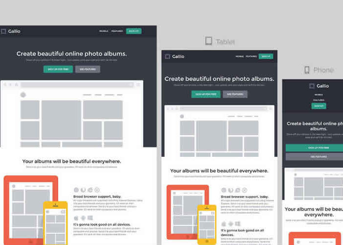 A Beginner's Guide to UX Prototyping