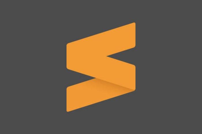 sublime-text-thumb