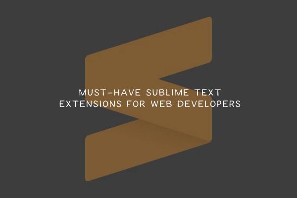 sublime-thumb