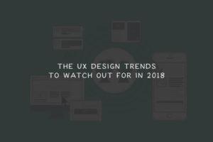 ux-trends-thumb