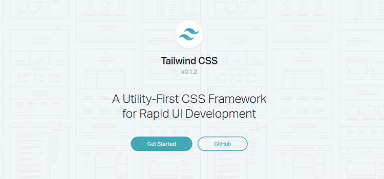 CSS Resources Free Tailwind CSS