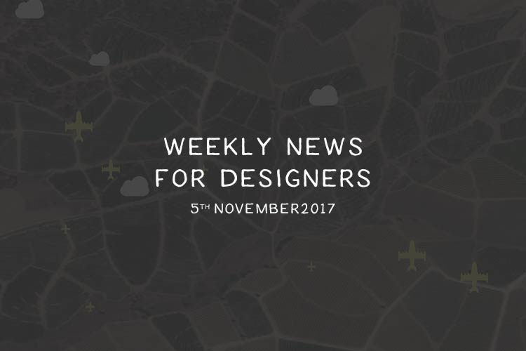 weekly-news-for-designers-nov-05-featured