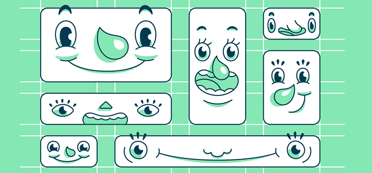 Flexbox and Grids, your layout's best friends