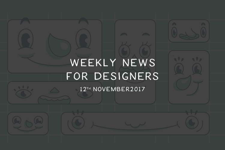 weekly-news-for-designers-nov-12-featured