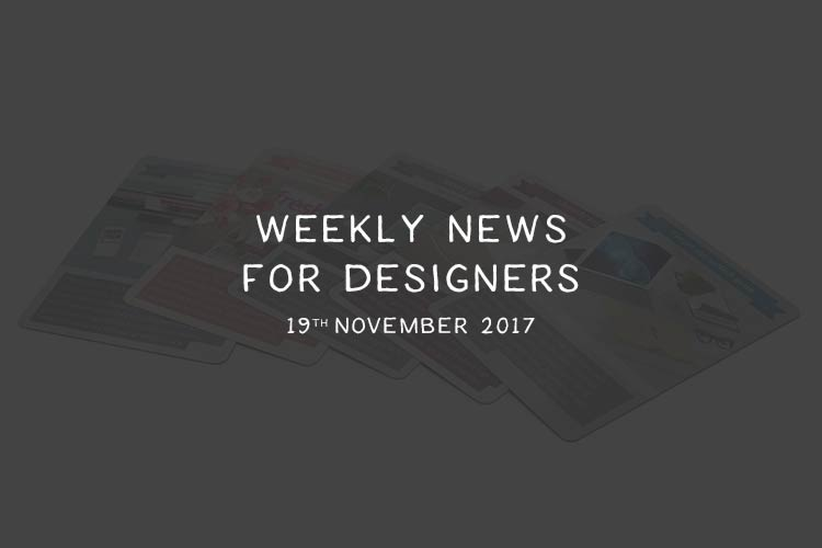 weekly-news-for-designers-nov-19-featured
