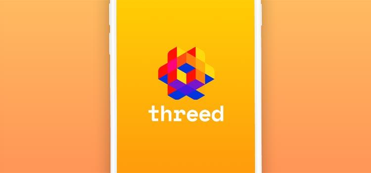threed.io