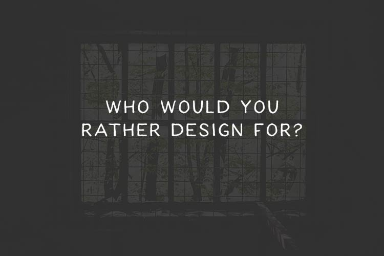 who-would-you-design-for-featured