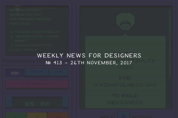 wkly-news-thumb