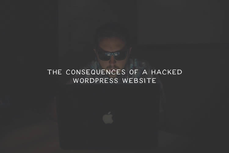 wp-hack