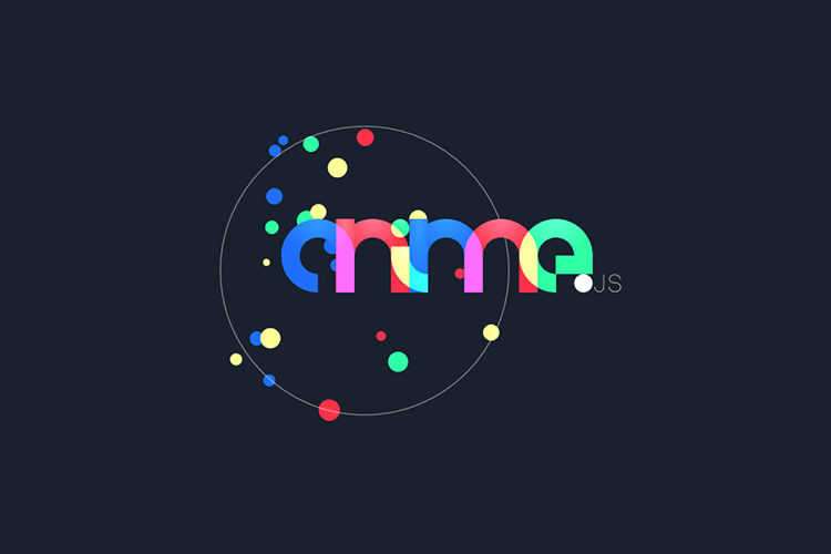 css-logos-featured