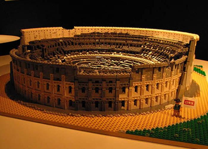 lego-arch