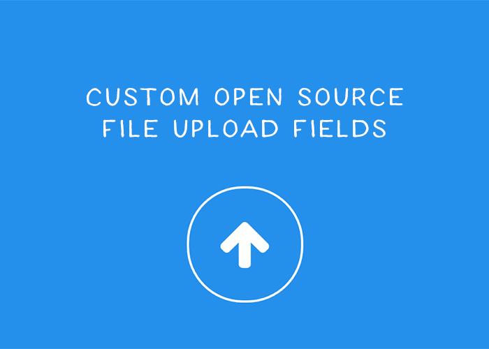 open-source-file-upload-fields-thumb