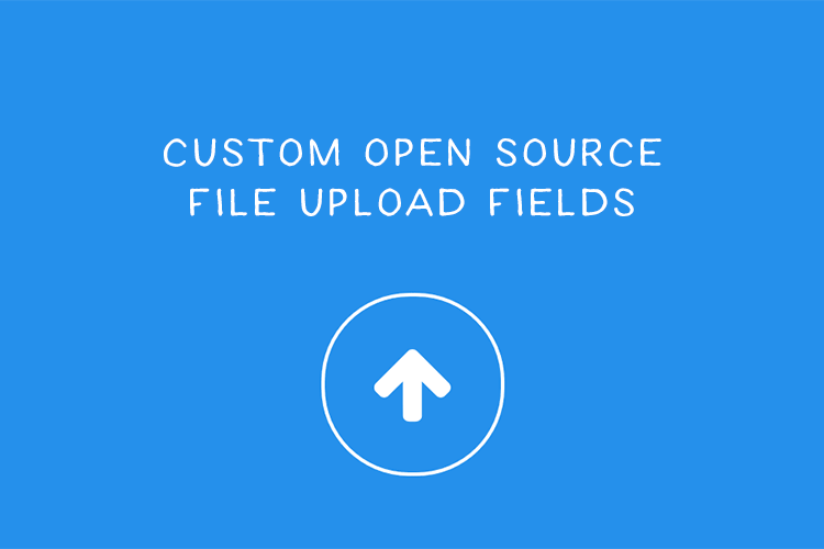 open-source-file-upload-fields-thumb