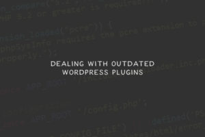 outdated-wordpress-thumb