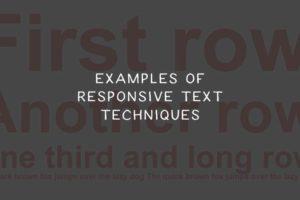 responsive-text-examples-thumb