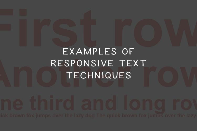 responsive-text-examples-thumb