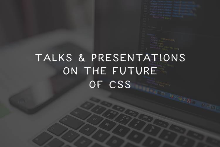 talks-future-of-css-thumb