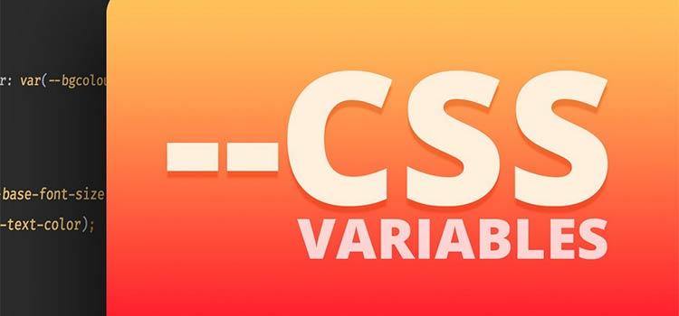 Understanding CSS Variables