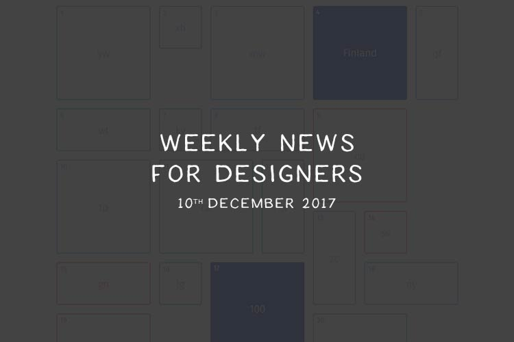 weekly-news-for-designers-dec-10-featured