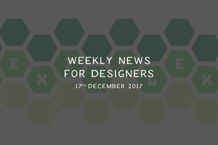 weekly-news-for-designers-dec-17-featured