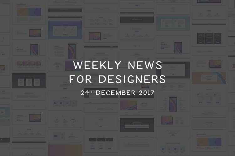 weekly-news-for-designers-dec-24-thumb