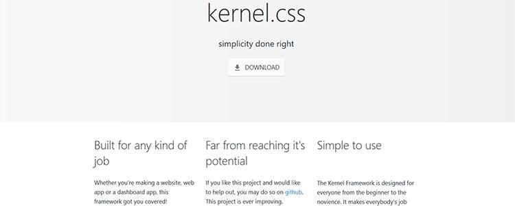 kernel.css