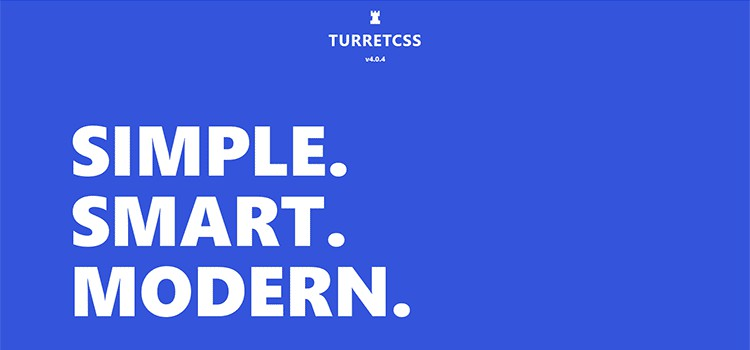 turretcss