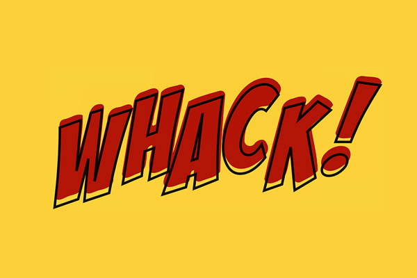 whack-mole-thumb