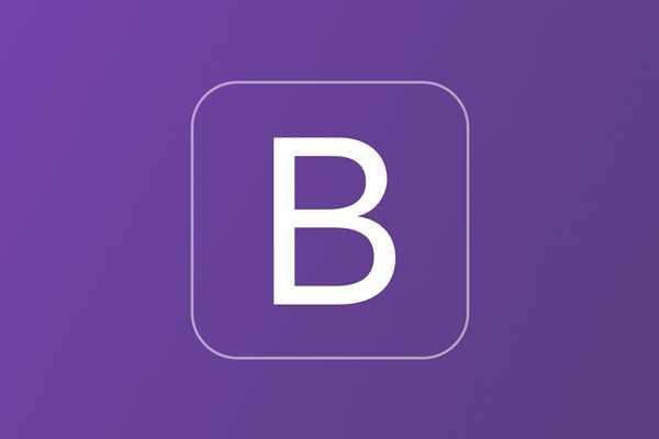 bootstrap-4-thumb