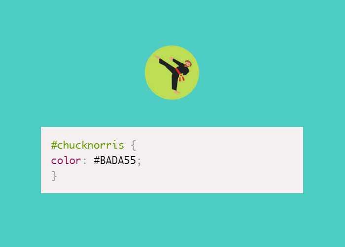 An Hilarious Collection of CSS Puns & Jokes