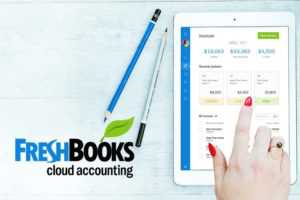 freshbooks-review-thumb