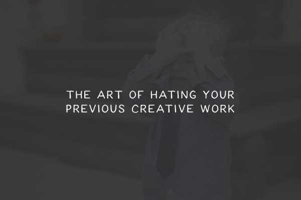 hating-preevius-work