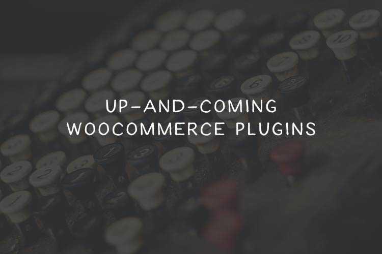 up-and-coming-woo-plugins-thumb
