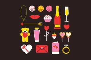valentine-thumb