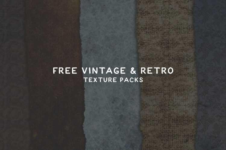vintage-thumb