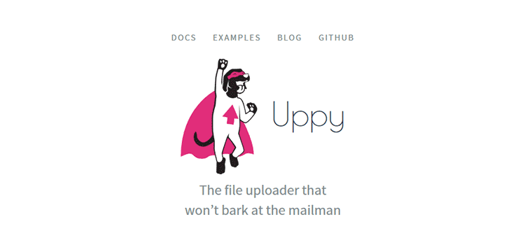 Uppy  - weekly news for designers jan 07 15 - Weekly News for Designers № 418