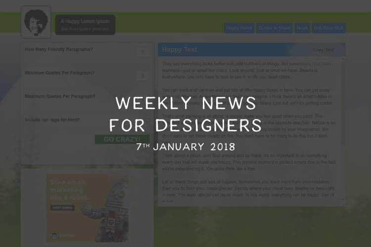 weekly-news-for-designers-jan-07-featured