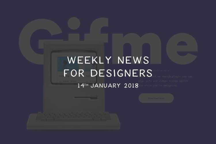 weekly-news-for-designers-jan-14-thumb