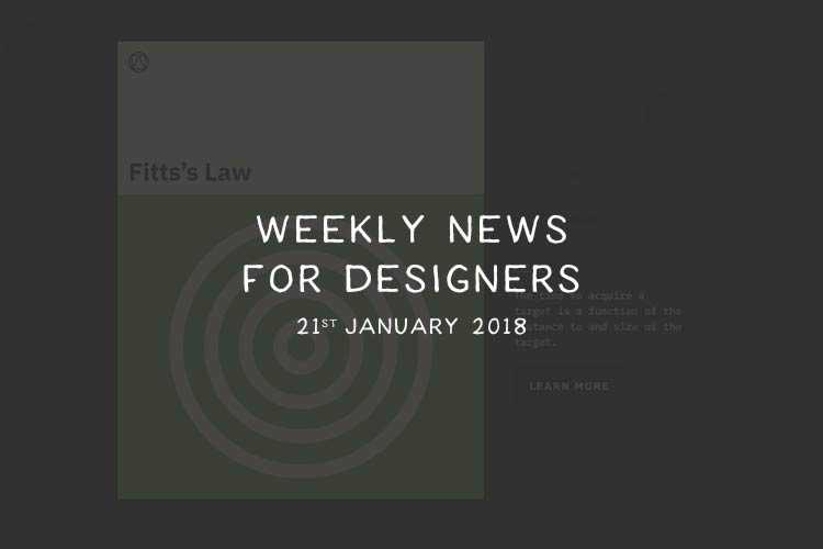 weekly-news-for-designers-jan-21-thumb