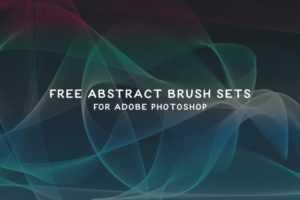 abstract-photoshop-brush-sets-thumb