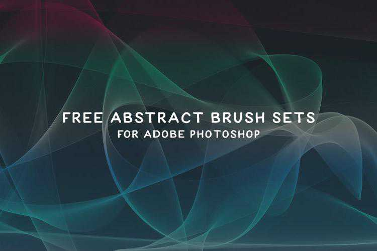 abstract-photoshop-brush-sets-thumb