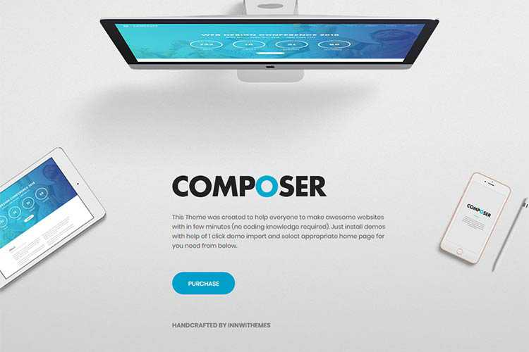 composer-wp-theme-thumb