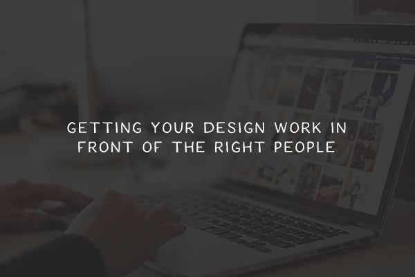 design-work-thumb