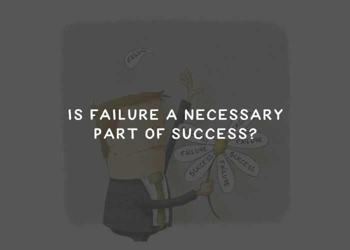 fail-thumb