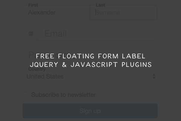 form-label-thumb