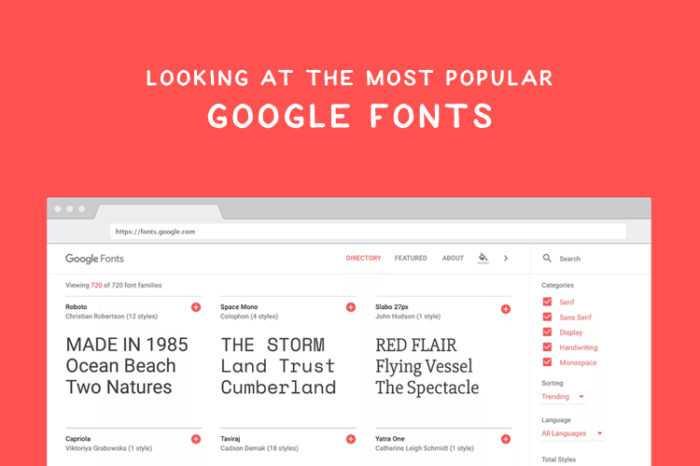 google-fonts-thumb