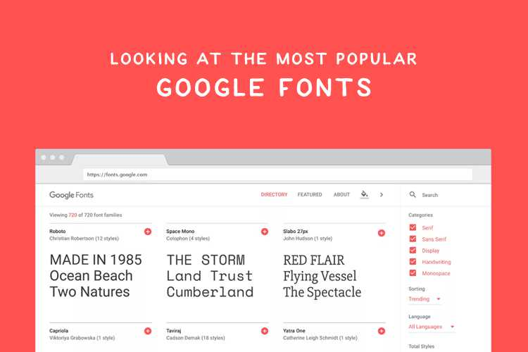 google-fonts-thumb