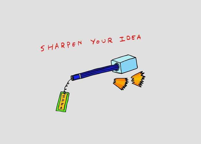 sharp=thumb