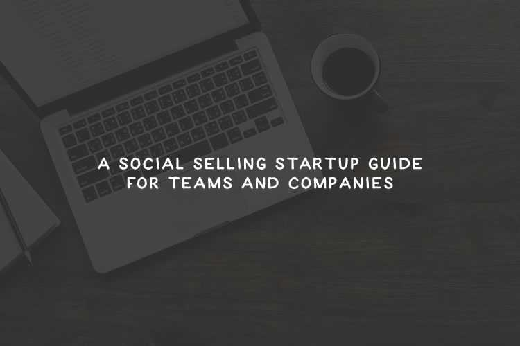 social-selling-thumb